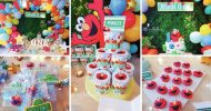How to plan a Baby Shower (Baby Full Month) in Singapore: An Ultimate Guide