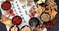 17 TCM Chinese Herbs to Avoid or Take With Care During Pregnancy