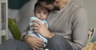 20 FAQs about Paternity Leave for Fathers in Singapore